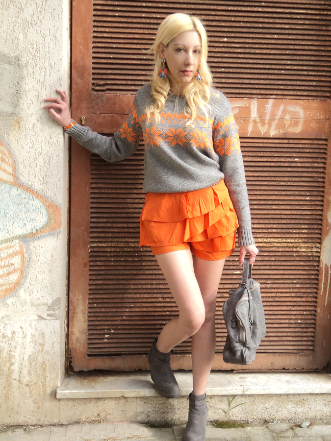 superdry-maglione