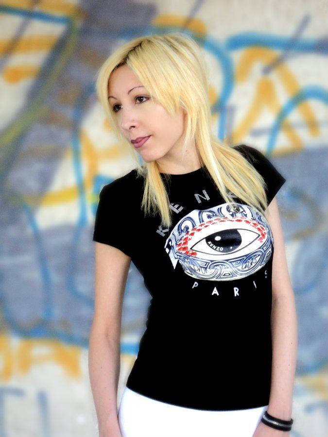 t-shirt-eye-kenzo