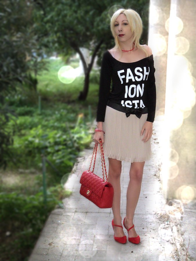 t-shirt-fashionista-buyitalianstyle