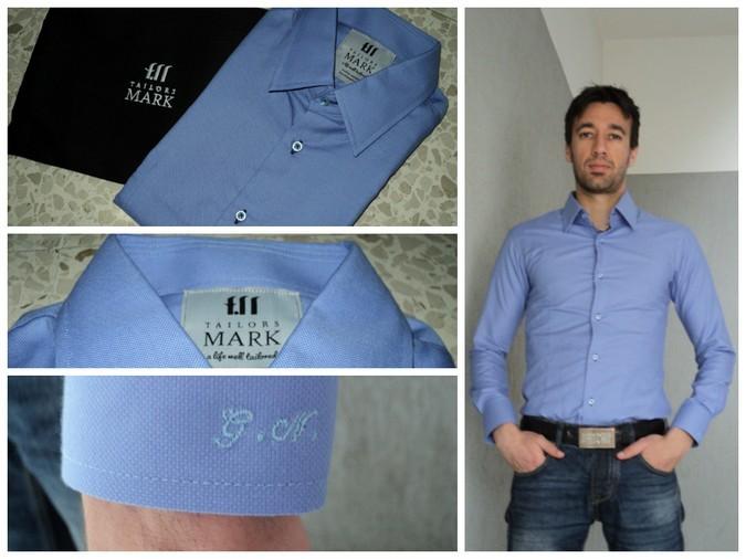 tailors-mark-camicia-azzurra