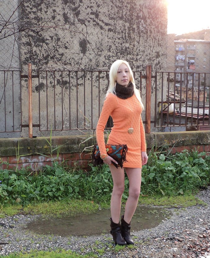 tangerine-outfit