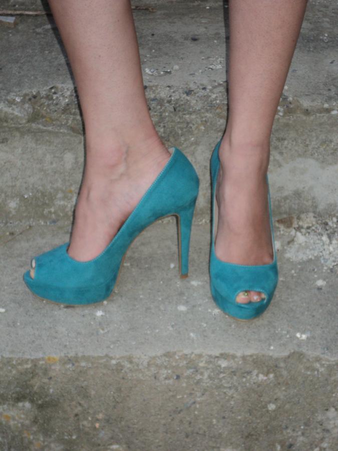 tata-shoes-decollete