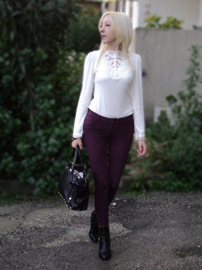 tendenza-burgundy