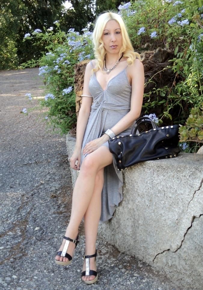 tendenza-maxi-dress-abito-lungo