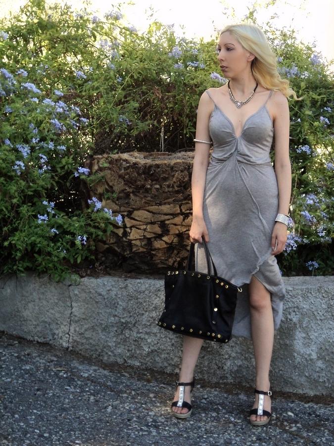 tendenza-moda-maxi-dress