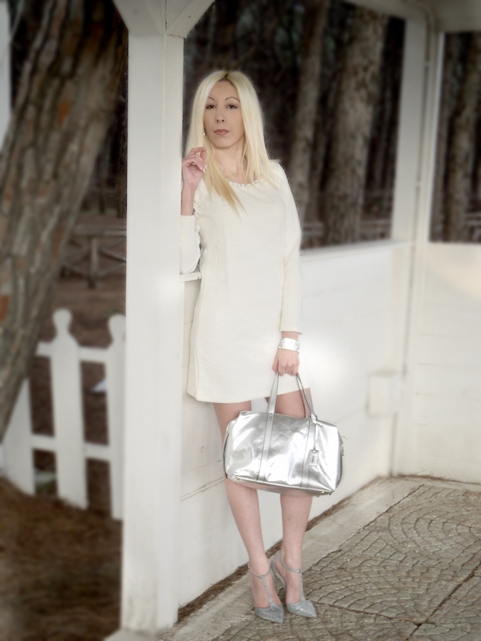 tendenze-moda-bianco-total-look