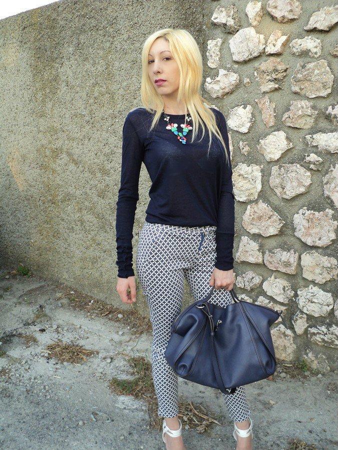 tendenze-moda-blu