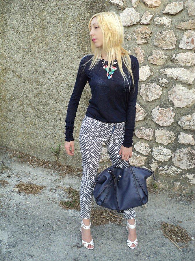 tendenze-moda-navy