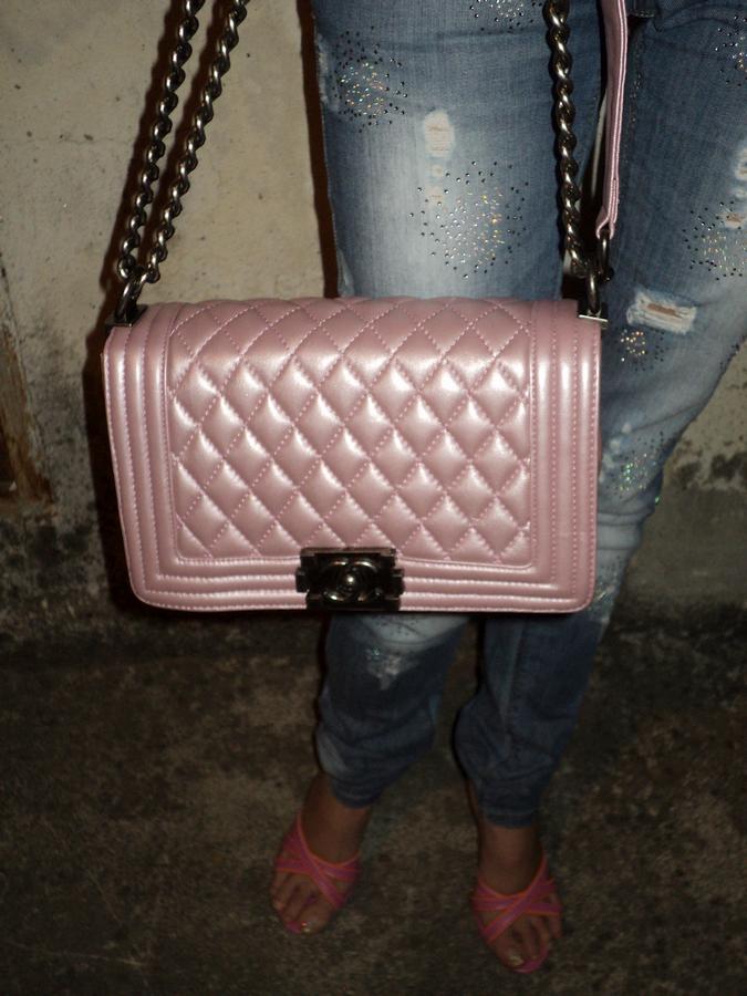 tendenze-moda-rosa-10
