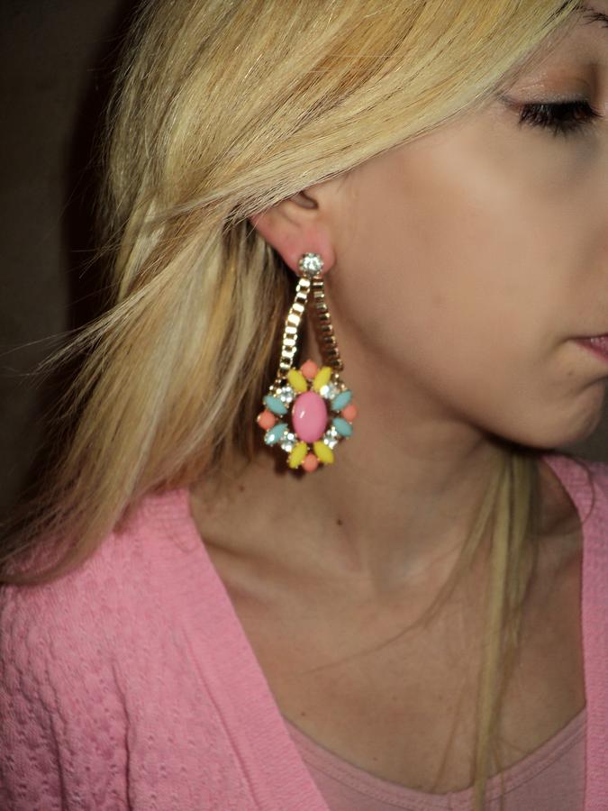 tendenze-moda-rosa-11