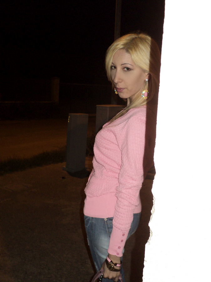 tendenze-moda-rosa-12