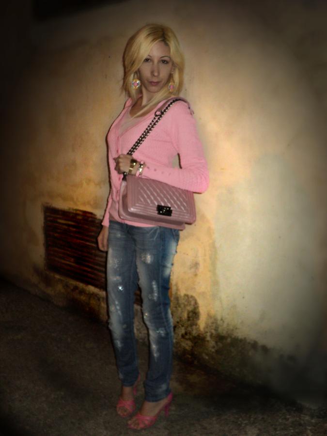tendenze-moda-rosa-13