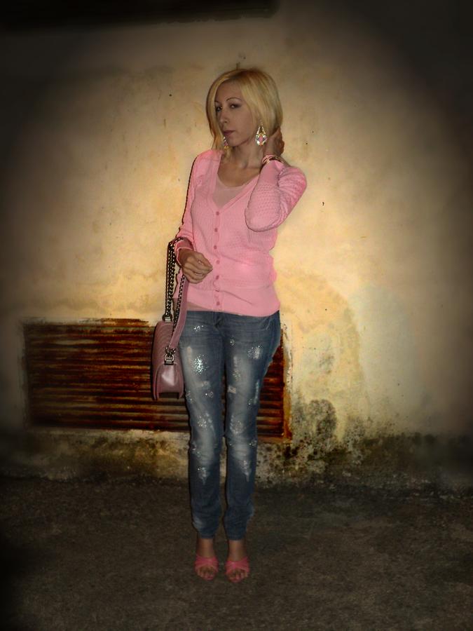 tendenze-moda-rosa-3