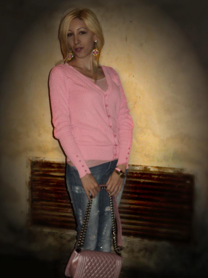 tendenze-moda-rosa-5