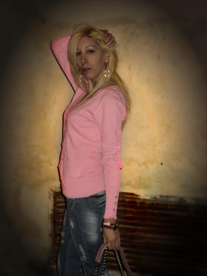 tendenze-moda-rosa-6