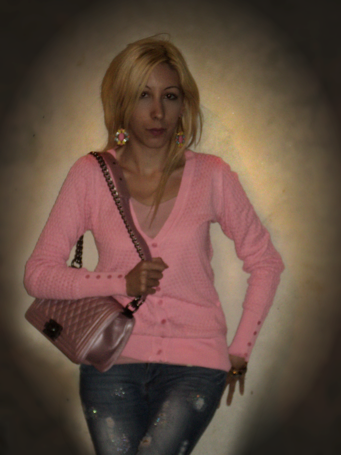tendenze-moda-rosa-7
