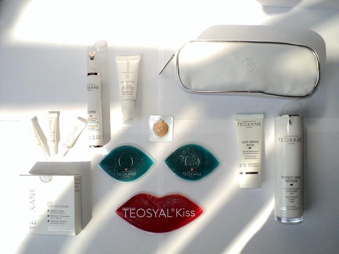 teoxane-cosmeceuticals-skincare-revolution