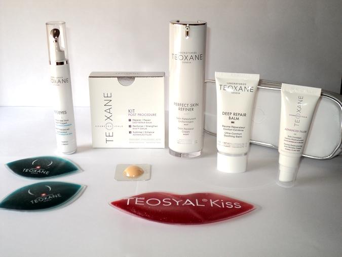 teoxane-cosmeceuticals
