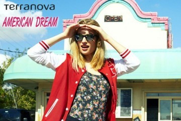 terranova-estate-2015-american-dream