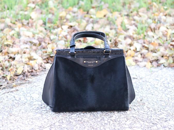 the-bridge-brera-handbag