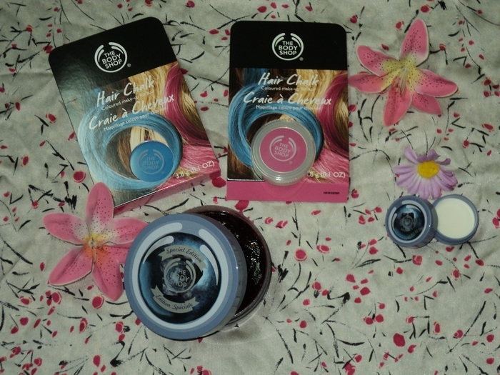 thebodyshop-mirtillo