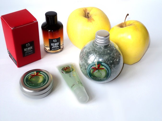 thebodyshop-red-musk-perfume-oil