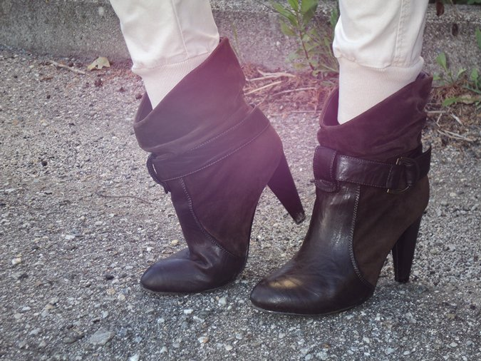 thedivinefactory-boots