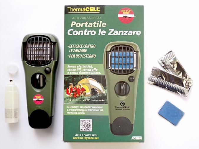 thermacell-repellente-portatile-antizanzare-mosquitoweb