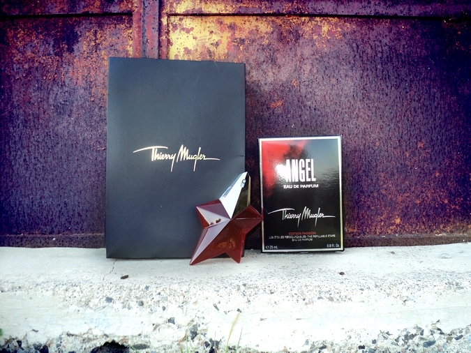 thierry-mugler-angel-edition-passion-eau-de-parfum