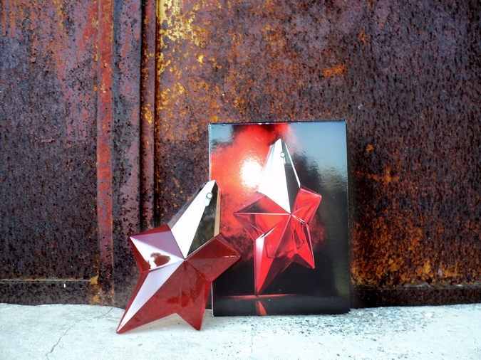 thierry-mugler-angel-edition-passion-edp
