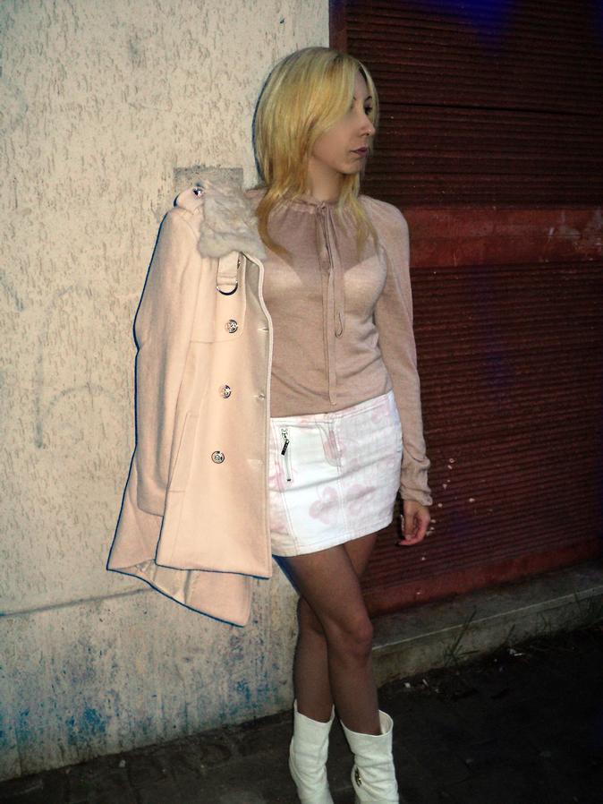 think-pink-11