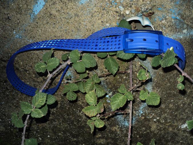tie-ups-cintura