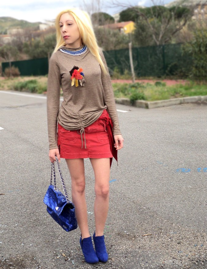 toasted-almond-color-outfit