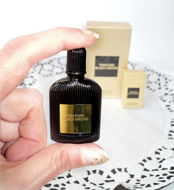 tomford-black-orchid-miniature