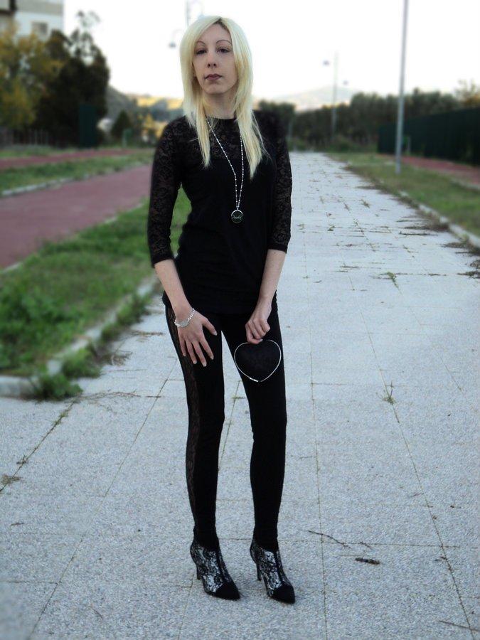total-black-lace-2