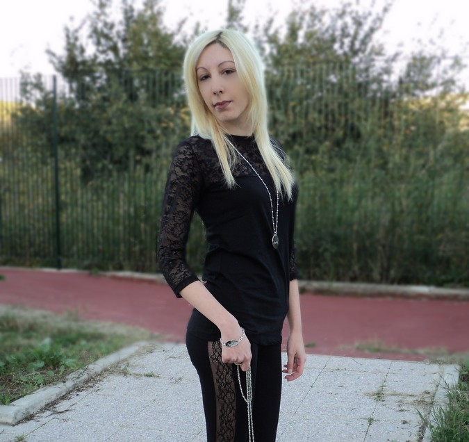 total-black-lace-outfit