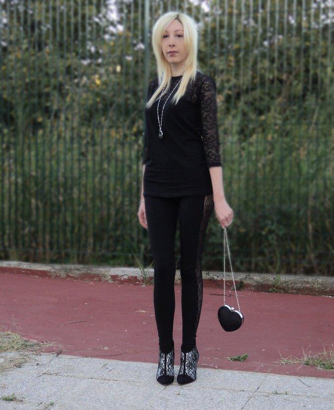total-black-lace