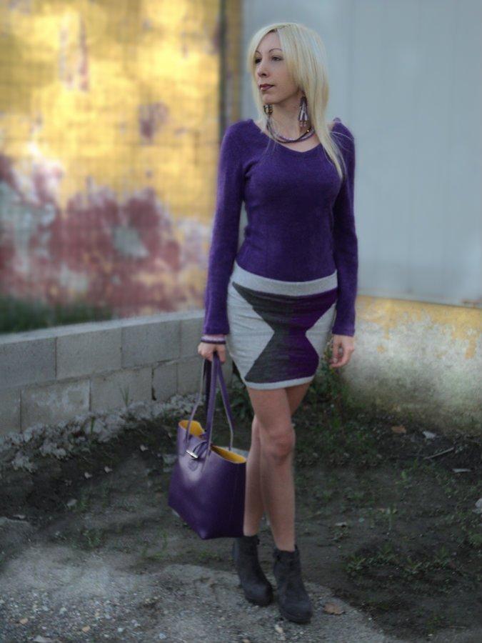 total-look-viola