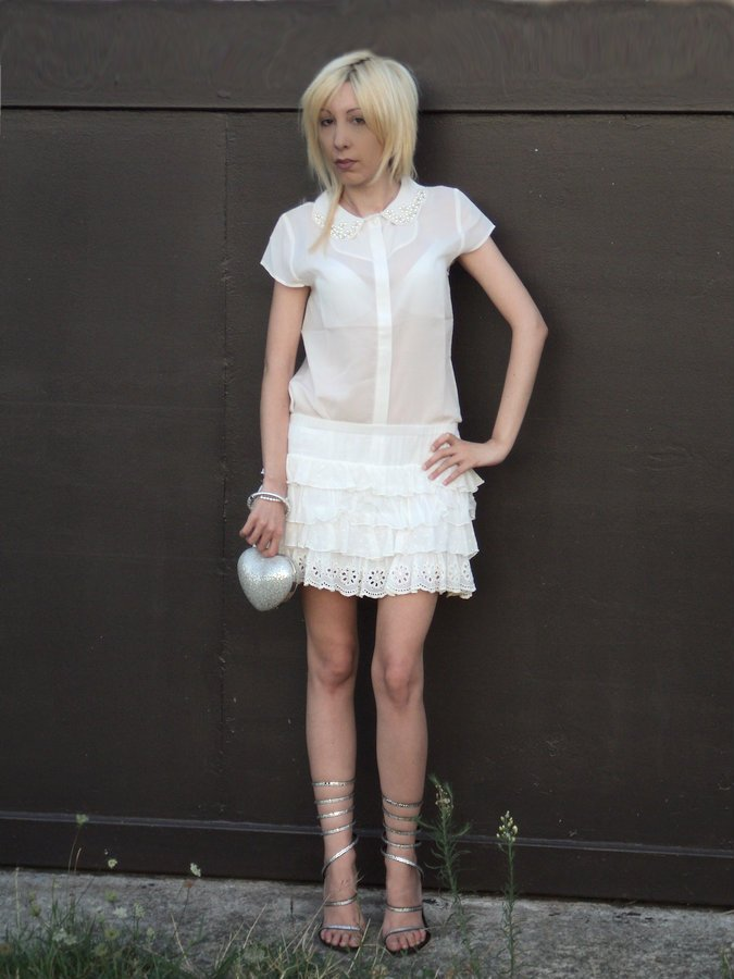 total-white-look-3