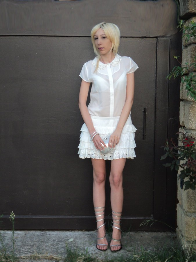 total-white-look-5