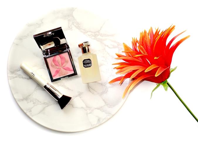 trasparenze-profumeria-bergamo-lorenzo-villoresi-fragranze