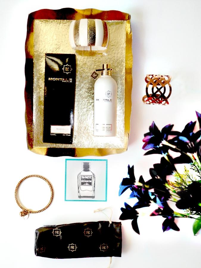 trasparenze-profumeria-nicchia-montale-mukhallat-eaudeparfum