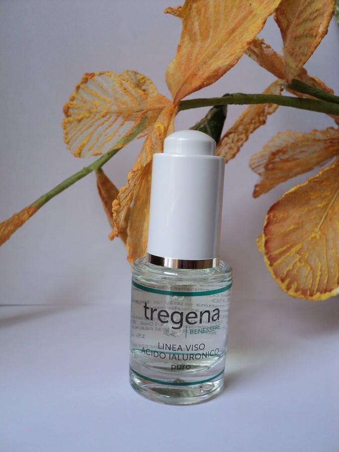 tregena-acido-ialuronico-puro
