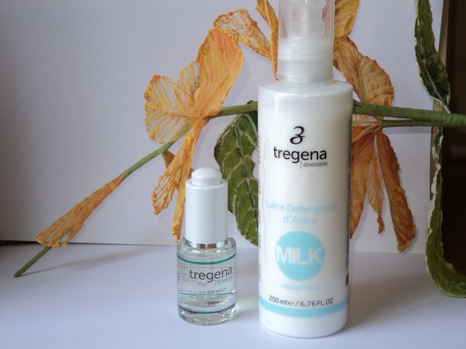 tregena-latte-detergente-asina