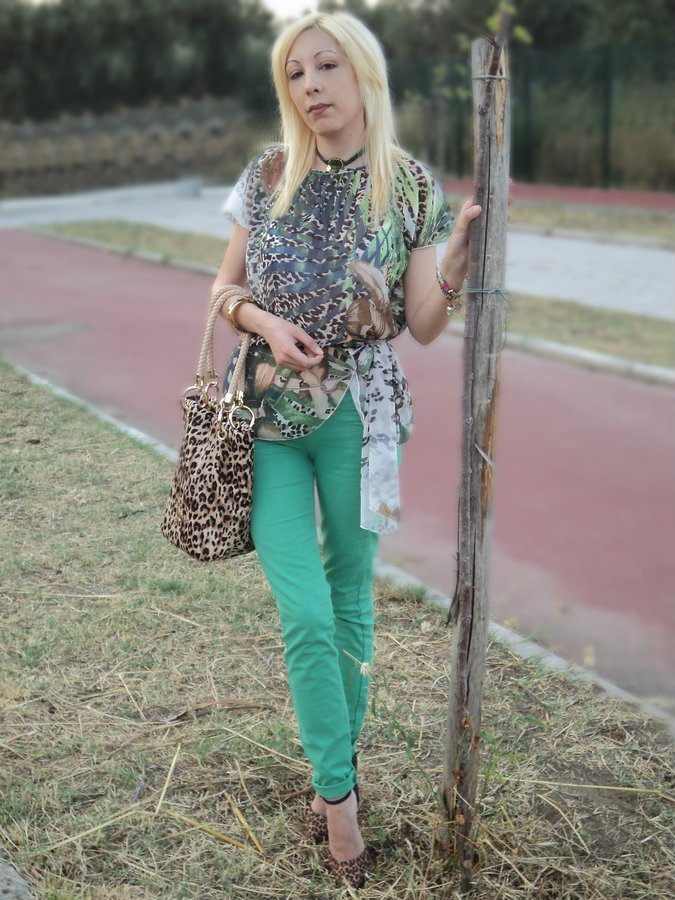 trend-jungle-fever-16