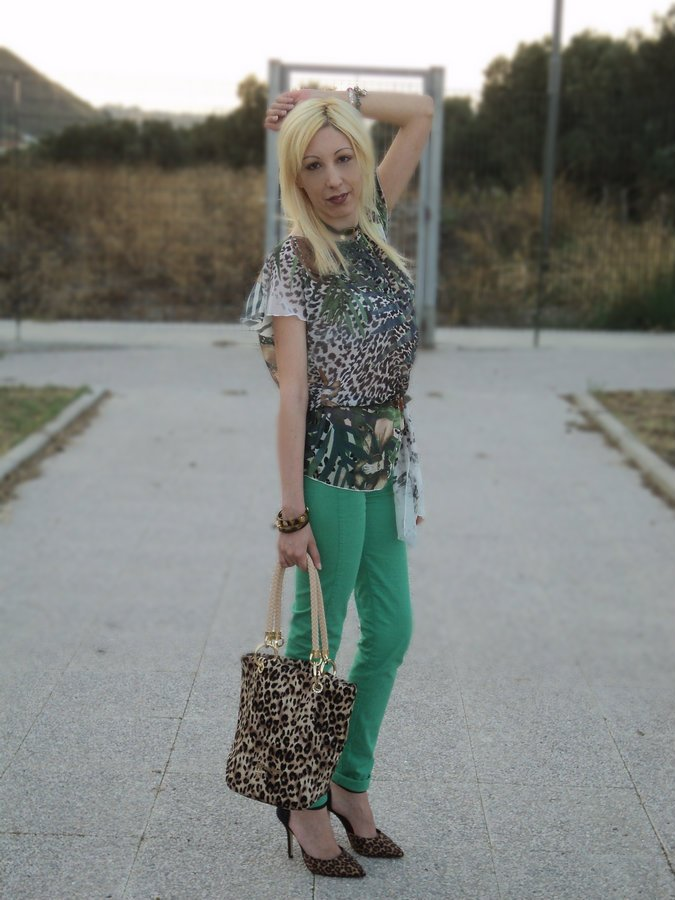trend-jungle-fever