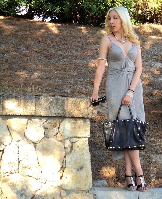 trend-maxi-dress-
