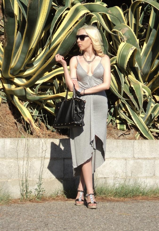 trend-maxi-dress-abito-lungo