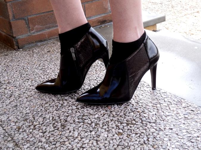 tronchetti-neri-calzature-vigevano-collezione-inverno-2016