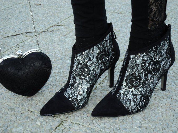 tronchetti-pizzo-calzature-vigevano